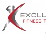 Exclusive Fitness Training