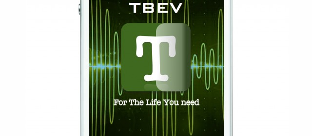 TBEV Application